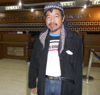 La Guia Español En Sulawesi
